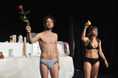store bryster dansk porno oversigt teatre København